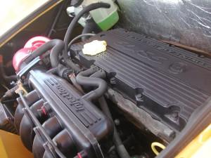 Lotus Elise 1.8 120ch